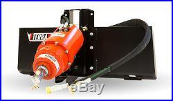 ASV & Terex Skid Steer Auger Eterra Auger 2500 for ASV/Terex RC-30