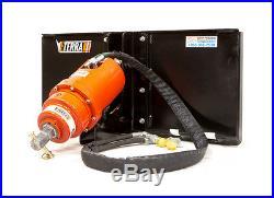 Skid Steer Auger Package Choose 1 Auger Drive & Choose 2 Auger Bits! Eterra